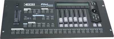 pilot-2000.jpg