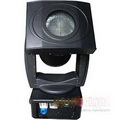 Moving head color search XENON-4000W IP55