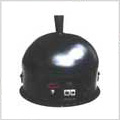Move Head CO2 Jet MYJ-F